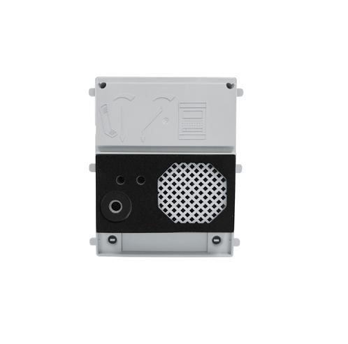 EL651 sound module