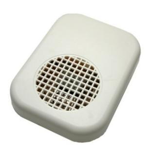 Safelink Multiple Tone Extension Sounder - SAS5