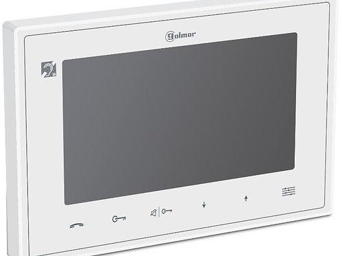 Golmar Vesta7 monitor