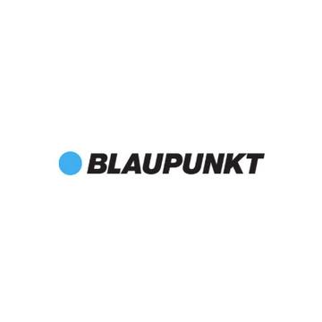 Blaupunkt Door Entry Deals