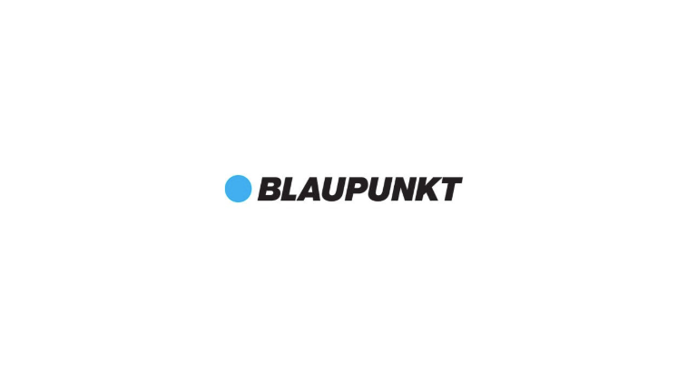 Blaupunkt Door Entry Deals
