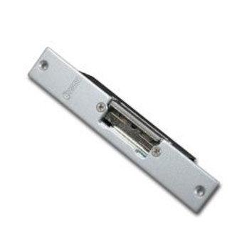 CV-14 a.c. standard lock release