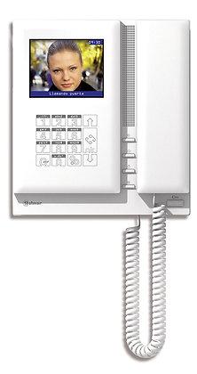 Golmar CETK-590 Plus Video Porters Exchange