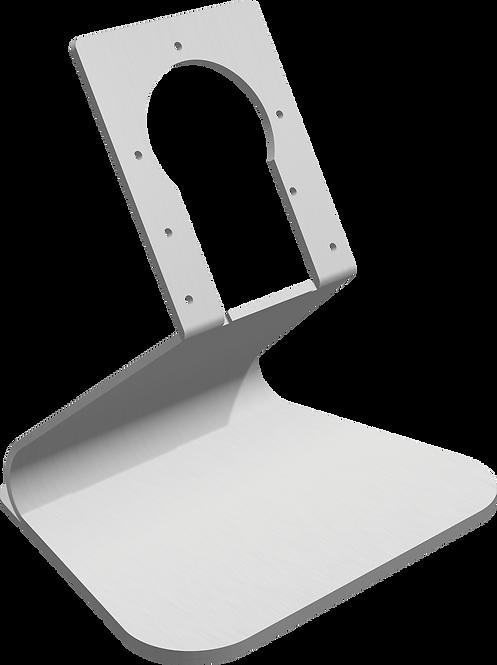 Golmar SOB-UNI universal desk mount stand