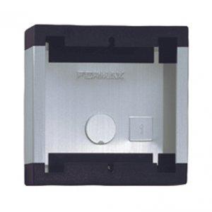 Fermax Surface Backbox Classic Citymax Kit panels - 1-2 way