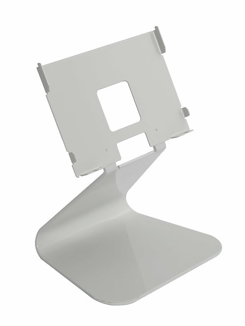 TRADE Golmar SOB-M IP monitor desk kit
