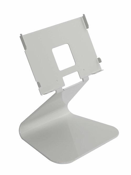 Golmar SOB-M IP monitor desk kit