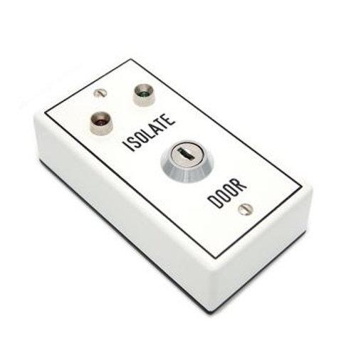 SAK1 – Safelink Isolation Switch