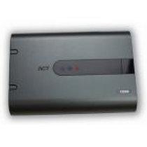 ACT Pro 1500 Single Door IP Controller