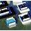 Thumbnail: Safelink 2 Door Interlock R12