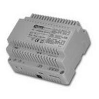 Golmar FA-Plus-C video power supply