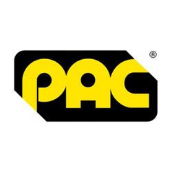 PAC_logo2