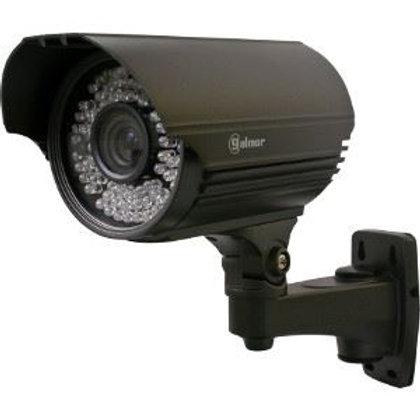 Golmar CDN-2810E Bullet camera