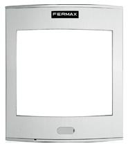 TRADE Fermax Skyline Frame 7332