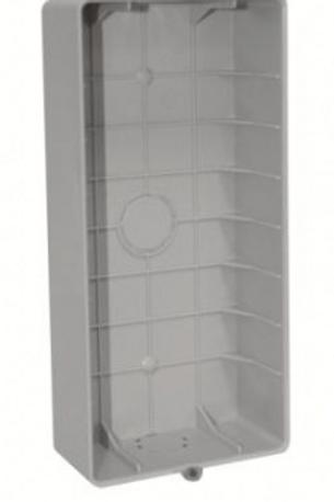 Golmar CE-Szena embedding box