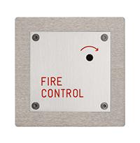BSTL FS1 - Firemans Switch