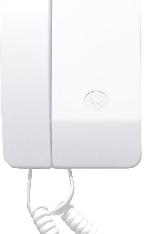 BPT Agata C handset X1 system