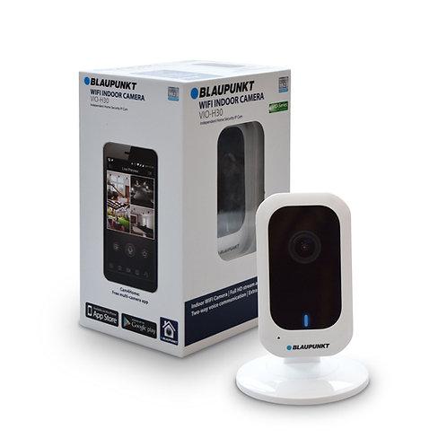 Blaupunkt IP Home Monitoring Camera – VIO-H30