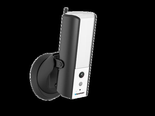 TRADE Blaupunkt WiFi Lampcam- HOS-X20