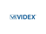 Videx Door Entry Deals