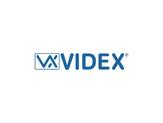 Videx Door Entry Deals