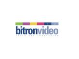 Bitron Door Entry Deals