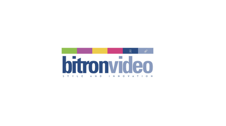Bitron Door Entry Deals