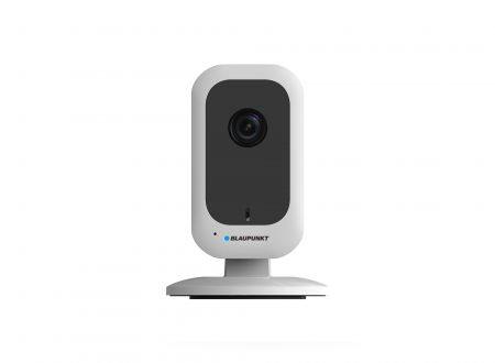 TRADE Blaupunkt IP Home Monitoring Dome Camera - VIO-D30