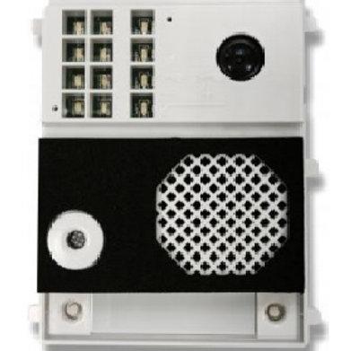 EL632/GB2 Sound and Camera Module