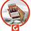 Thumbnail: S5110/Art7W video kit with WiFi