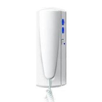 Golmar T-7822VD 2 wire handset