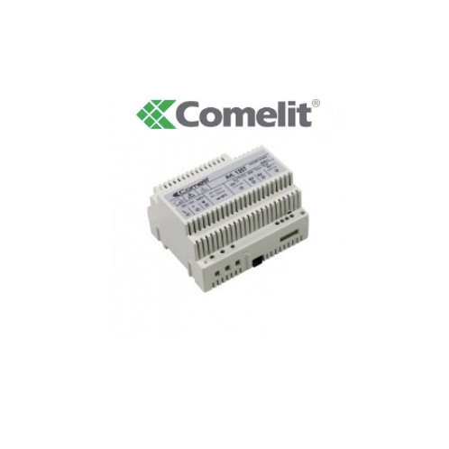 Comelit 1207 Power Supply