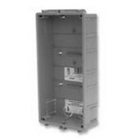 Golmar CE620 embedding box