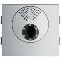 Fermax Skyline 7406 colour video module
