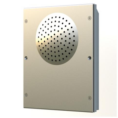 Videx 8837M-0 Speech Module