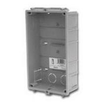 Golmar CE615 embedding box