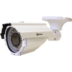 TRADE Golmar CDN-2810C Bullet camera