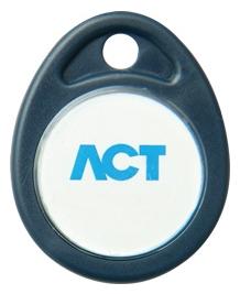 TRADE ACT Prox Fob-B