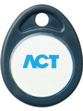 ACT Prox Fob-B
