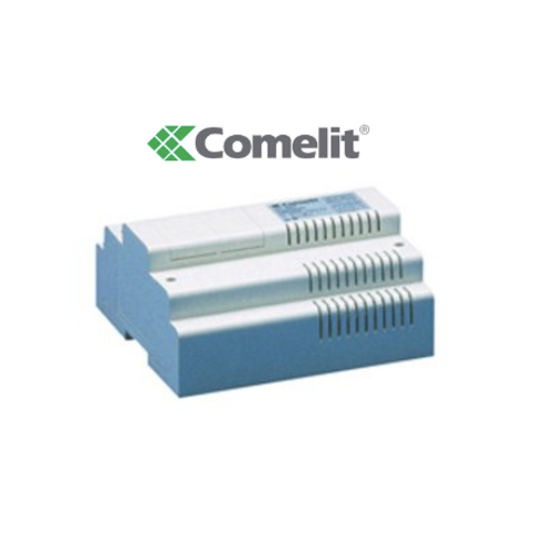 Comelit 1536 Power Supply