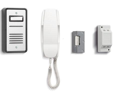 BSTL 900 series audio kit 901