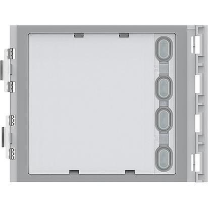 TRADE Bticino 352000 – 4 Button Module