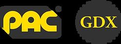 pac_gdx_logos.png