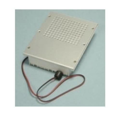 Videx 835M speech modules 0 buttons