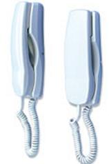 Bell (BSTL) 801 kit handset