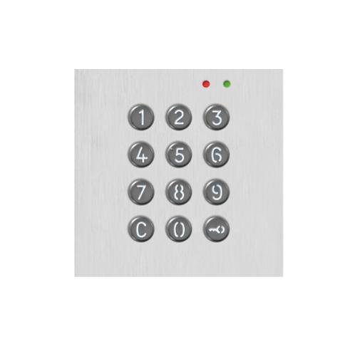 Nexa keypad modules