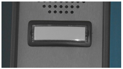 TRADE BSTL Model 64 replacement push button