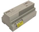 TRADE Urmet 2 Voice Power Supply 1083/20