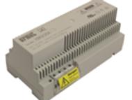 Urmet 2 Voice Power Supply 1083/20