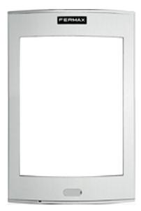 Fermax Skyline Frame 7333